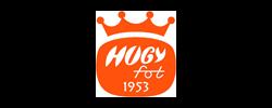 Onderhoud aan Hugyfot behuizing