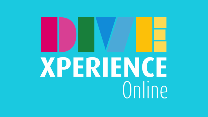 DiveXperience Online